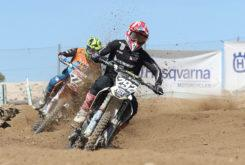 MX Motocross RFME Malpartida Caceres Las Arenas8