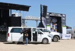 MX Motocross RFME Malpartida Caceres Las Arenas9