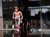 Marc Marquez MotoGP Qatar 2019 01