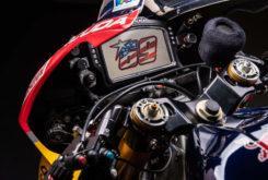 Nicky Hayden Honda CBR1000RR SP2 SBK6