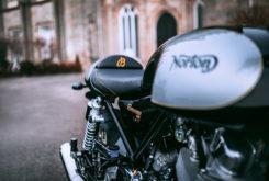 Norton Commando 961 Sport Breitling 2019 01