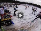 Play Red Bull Ski Latvia