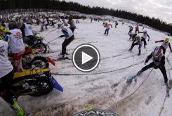 Play Red Bull Ski Latvia