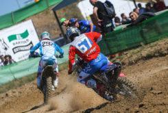 RFME Motocross Miajadas El Piloto 20191
