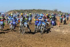 RFME Motocross Miajadas El Piloto 201910