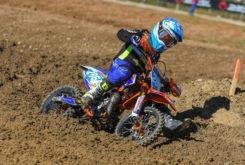 RFME Motocross Miajadas El Piloto 201911