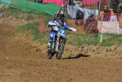 RFME Motocross Miajadas El Piloto 201912