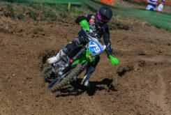 RFME Motocross Miajadas El Piloto 201913