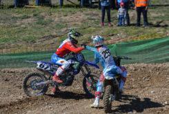 RFME Motocross Miajadas El Piloto 20193