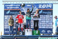 RFME Motocross Miajadas El Piloto 20194