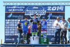 RFME Motocross Miajadas El Piloto 20195