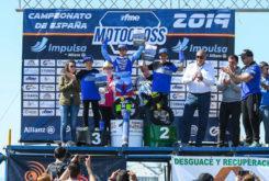 RFME Motocross Miajadas El Piloto 20196