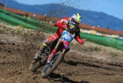 RFME Motocross Miajadas El Piloto 20197