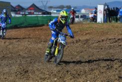 RFME Motocross Miajadas El Piloto 20199