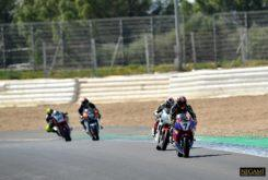 RFME SBK Legends Jerez4