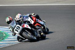 RFME SBK Legends Jerez6
