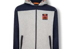 Red Bull KTM Lifestyle Collection 20192