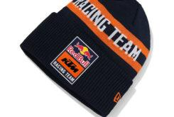 Red Bull KTM Lifestyle Collection 20199