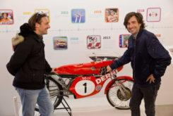 Repsol Racing Tour10