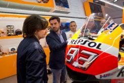 Repsol Racing Tour11
