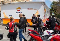Repsol Racing Tour13