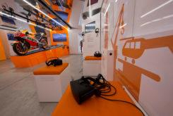 Repsol Racing Tour2