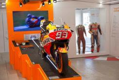 Repsol Racing Tour7