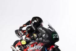 Romeo Sandoval Hawkers Riders Academy (1)