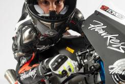 Romeo Sandoval Hawkers Riders Academy (3)