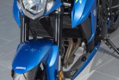 Suzuki GSX S750 A2 2019 23