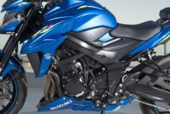 Suzuki GSX S750 A2 2019 25