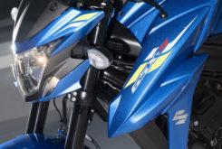 Suzuki GSX S750 A2 2019 31