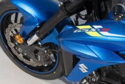 Suzuki GSX S750 A2 2019 detalles 07