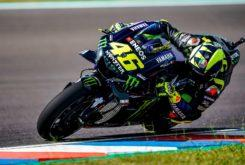 Valentino Rossi GP Argentina MotoGP 2019 directo (2)