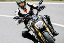 Albert Rivera moto elecciones 2019 02