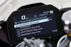 BMW iRace Kit S 1000 RR 2019