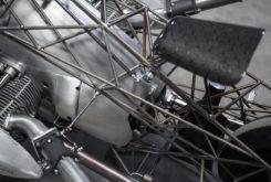 BMW motor boxer 1800 Revival Birdcage 30