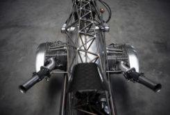 BMW motor boxer 1800 Revival Birdcage 31