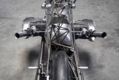 BMW motor boxer 1800 Revival Birdcage 34