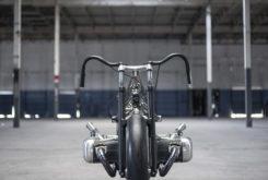 BMW motor boxer 1800 Revival Birdcage 38