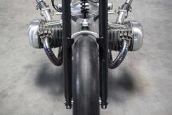 BMW motor boxer 1800 Revival Birdcage 39