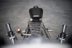 BMW motor boxer 1800 Revival Birdcage 41