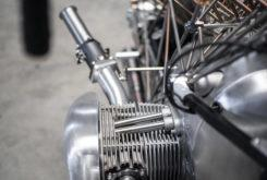 BMW motor boxer 1800 Revival Birdcage 42