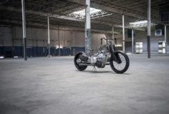 BMW motor boxer 1800 Revival Birdcage 43