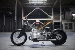 BMW motor boxer 1800 Revival Birdcage 44
