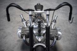 BMW motor boxer 1800 Revival Birdcage 49