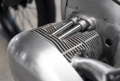 BMW motor boxer 1800 Revival Birdcage 51