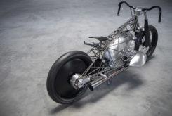 BMW motor boxer 1800 Revival Birdcage 55