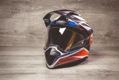 Casco BMW GS Carbon Comp 05