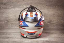 Casco BMW GS Carbon Comp 10